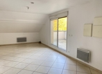 Location Appartement 3 pièces 42m² Orsay (91400) - Photo 2
