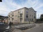 Location Appartement 3 pièces 66m² Villebon-sur-Yvette (91140) - Photo 7