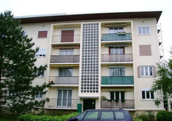 Location Appartement 2 pièces 48m² Massy (91300) - Photo 1