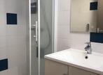 Location Appartement 2 pièces 35m² Champlan (91160) - Photo 5