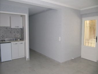 Location Appartement 1 pièce 25m² Villebon-sur-Yvette (91140) - Photo 1