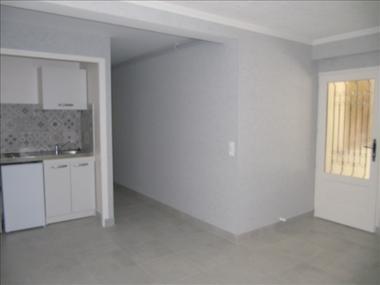 Location Appartement 1 pièce 25m² Villebon-sur-Yvette (91140) - photo