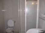 Location Maison 3 pièces 60m² Saulx-les-Chartreux (91160) - Photo 4