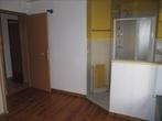 Location Appartement 3 pièces 44m² Palaiseau (91120) - Photo 4