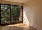 Location Appartement 2 pièces 46m² Palaiseau (91120) - Photo 3