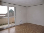 Location Appartement 2 pièces 52m² Villebon-sur-Yvette (91140) - Photo 1