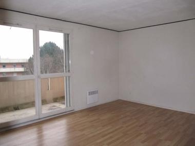 Location Appartement 2 pièces 52m² Villebon-sur-Yvette (91140) - photo