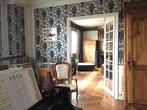 Vente Maison 10 pièces 240m² Épinay-sur-Orge (91360) - Photo 6
