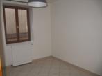 Location Appartement 4 pièces 72m² Palaiseau (91120) - Photo 6