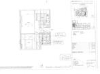 Location Appartement 2 pièces 45m² Palaiseau (91120) - Photo 6
