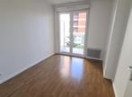Location Appartement 3 pièces 64m² Palaiseau (91120) - Photo 7