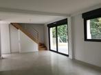 Vente Maison 6 pièces 100m² Villebon-sur-Yvette (91140) - Photo 6