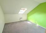 Location Appartement 3 pièces 59m² Villemoisson-sur-Orge (91360) - Photo 5