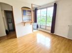 Location Appartement 1 pièce 21m² Antony (92160) - Photo 1
