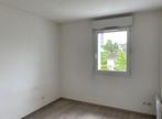 Location Appartement 2 pièces 43m² Villebon-sur-Yvette (91140) - Photo 7