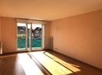 Location Appartement 3 pièces 65m² Villebon-sur-Yvette (91140) - Photo 2