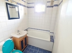 Location Appartement 1 pièce 21m² Antony (92160) - Photo 5