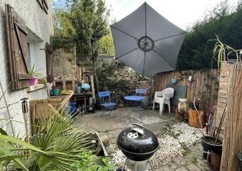 Vente Appartement 3 pièces 68m² Villebon sur yvette - Photo 1