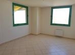 Location Appartement 2 pièces 34m² Gometz-le-Châtel (91940) - Photo 1