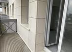 Location Appartement 2 pièces 40m² Palaiseau (91120) - Photo 5