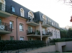Location Appartement 3 pièces 65m² Villebon-sur-Yvette (91140) - Photo 7