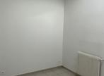 Location Appartement 3 pièces 37m² Villebon-sur-Yvette (91140) - Photo 5