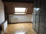 Vente Maison 7 pièces 130m² Janvry - Photo 9