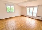 Location Appartement 4 pièces 88m² Villejust (91140) - Photo 5
