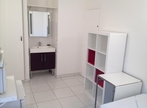 Location Appartement 1 pièce 12m² Orsay (91400) - Photo 1