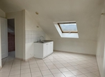 Location Appartement 2 pièces 22m² Orsay (91400) - Photo 2