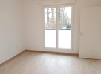 Location Appartement 1 pièce 40m² Orsay (91400) - Photo 4