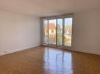 Location Appartement 1 pièce 42m² Villebon-sur-Yvette (91140) - Photo 2
