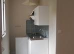 Location Appartement 1 pièce 27m² Palaiseau (91120) - Photo 2