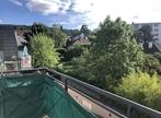 Location Appartement 3 pièces 65m² Villebon-sur-Yvette (91140) - Photo 3