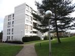 Location Appartement 1 pièce 35m² Les Ulis (91940) - Photo 1