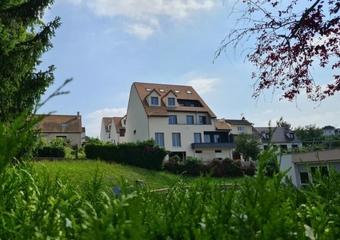 Vente Appartement 4 pièces 81m² Villebon sur yvette - Photo 1