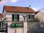 Location Appartement 2 pièces 32m² Longjumeau (91160) - Photo 4