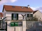 Location Appartement 1 pièce 25m² Longjumeau (91160) - Photo 5