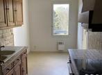 Location Appartement 4 pièces 80m² Villebon-sur-Yvette (91140) - Photo 3