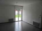 Location Appartement 2 pièces 41m² Villejust (91140) - Photo 1