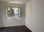 Location Appartement 2 pièces 43m² Palaiseau (91120) - Photo 4