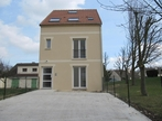 Location Appartement 1 pièce 16m² Villebon-sur-Yvette (91140) - Photo 2