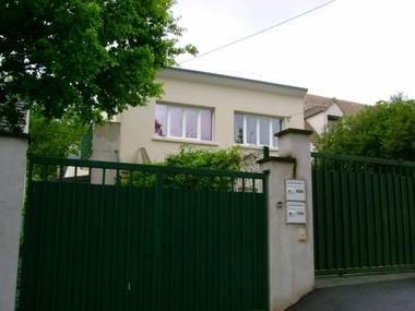 Location Appartement 2 pièces 42m² Villebon-sur-Yvette (91140) - photo