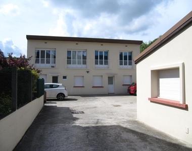 Vente Appartement 2 pièces 27m² Palaiseau - photo