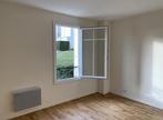 Location Appartement 2 pièces 49m² Palaiseau (91120) - Photo 7