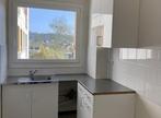 Location Appartement 1 pièce 42m² Villebon-sur-Yvette (91140) - Photo 5