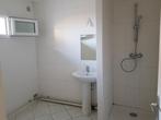 Location Appartement 2 pièces 51m² Champlan (91160) - Photo 4
