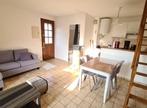 Location Appartement 1 pièce 32m² Chilly-Mazarin (91380) - Photo 2