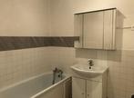 Location Appartement 3 pièces 61m² Les Ulis (91940) - Photo 6