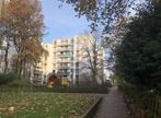 Location Appartement 3 pièces 61m² Les Ulis (91940) - Photo 7